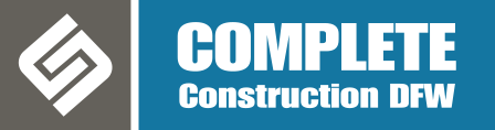 Complete Construction DFW