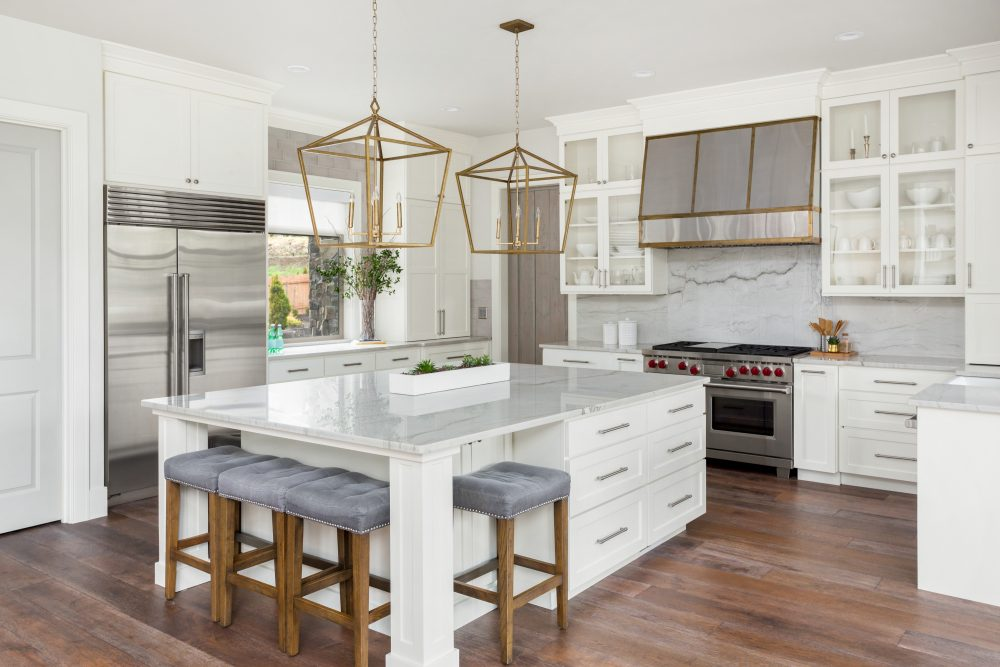 3 Reasons Why Home Remodeling Is A Great Option