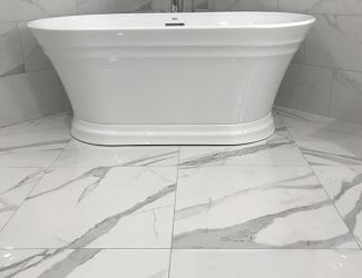 Highland-Village-Bathroom